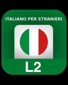 Didattica Italiano a Stranieri (L2)