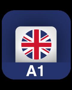 Lingua inglese A1 - Principiante