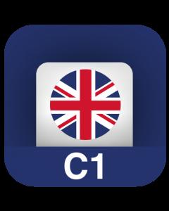 Lingua inglese C1 - Avanzato