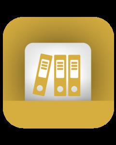 La mappa dei documenti organizzativi e gestionali della scuola