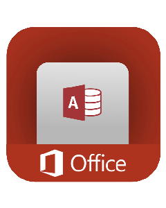 Office 2013: Access