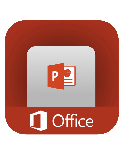 Office 2013: Powerpoint