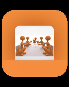 Relazioni sindacali a Scuola alla luce del CCNL. Gli istituti della partecipazione