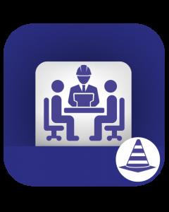 Sicurezza - Formazione RSPP/ASPP Modulo A