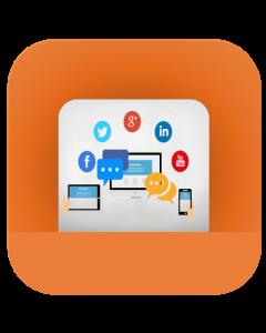 Introduzione ai Social media e all'Influencer marketing