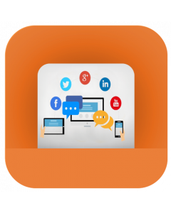 Una panoramica sui social: Facebook, Linkedin, Instagram e Youtube