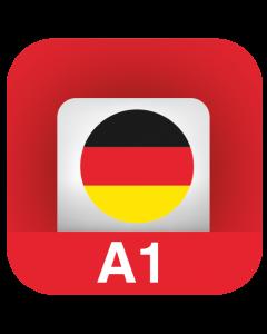 Lingua tedesca A1 - Principiante