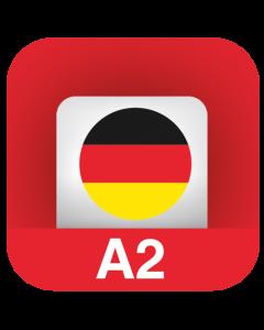 Lingua tedesca A2 - Elementare