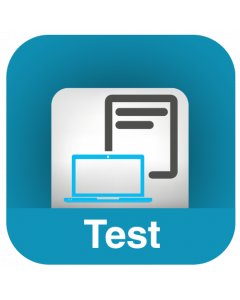 Test di informatica
