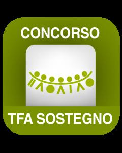 TFA Sostegno 2021 – Preselettiva, scritta e orale