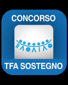 TFA Sostegno - III Ciclo 2016/17 - Corso on-line: preparazione test, scritto e orale
