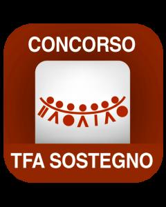 TFA Sostegno 2020 - Prove scritte - Corso on-line