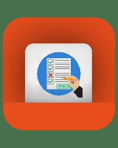 La valutazione degli apprendimenti: normativa di riferimento e ipotesi operative