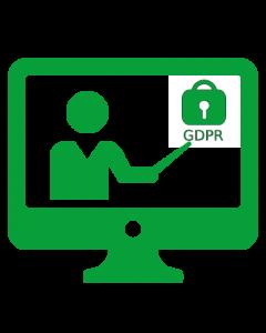 Privacy a scuola, il nuovo GDPR