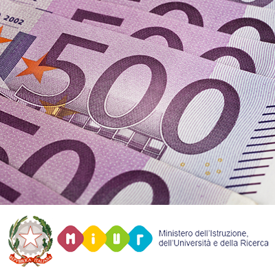 Carta docente 500€ - Come spenderli? Le FAQ del MIUR ce lo spiegano...