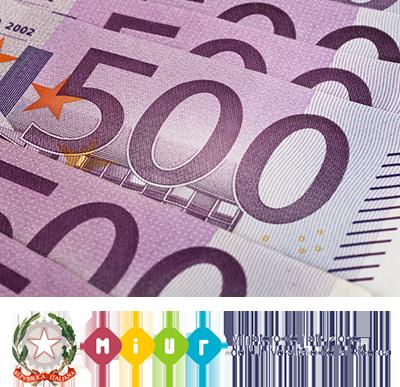 Carta docenti 500€, come e cosa rendicontare?
