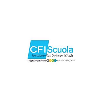 CFI è ora ente qualificato dal MIUR per la sua attività nel mondo della scuola!