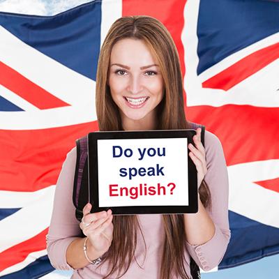 Inglese B1 o B2 per gli insegnanti che entreranno in ruolo?