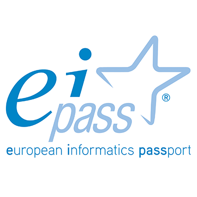 Chiamata diretta? 2 Certificazione EIPASS a soli 300€!