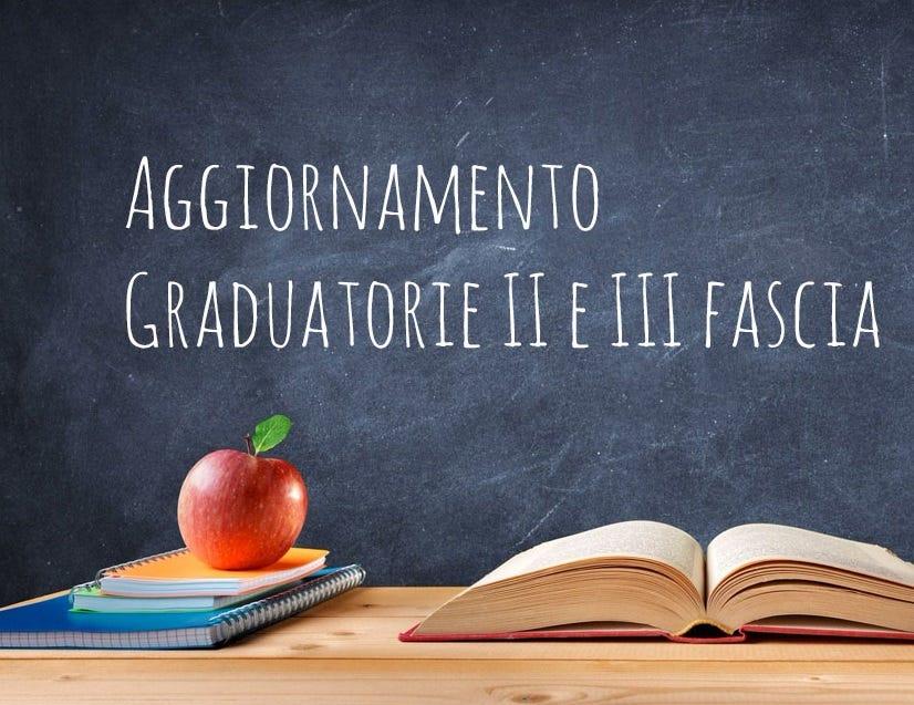 Graduatorie, corso on-line LIM da 90€! Fino a 2 punti