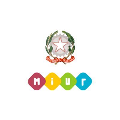 Decreto istruzione pubblicato in Gazzetta Ufficiale: 26.000 posti per il sostegno, nuovo reclutamento insegnanti, DS e ATA e formazione personale della scuola