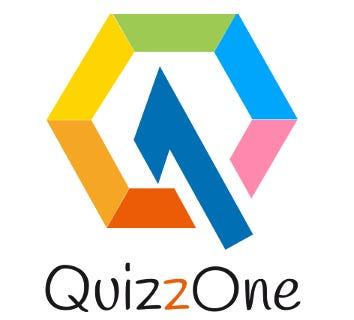 QuizzOne - Scarica gratis l'app con migliaia di test sulla scuola!