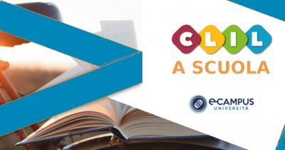 Fino a 9 punti in Graduatoria con CLIL + Certificazione linguistica! E risparmi 25€…