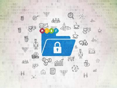 Privacy, nota MIUR per le scuole!