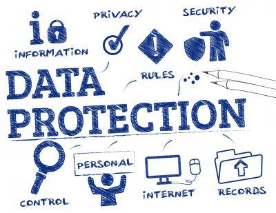 Privacy - Corso online GDPR e Master DPO. Si parte il 25 maggio!