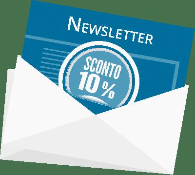 """Iscriviti alla newsletter di CFIscuola, per te il 10% di sconto sui corsi """"Aggiornamento e Formazione""""!"""