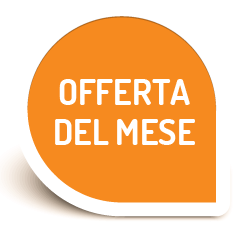 Offerta del mese – Master + EIPASS da 690€!