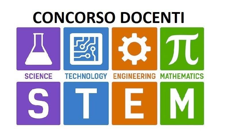 Concorso STEM in Gazzetta, preparati al meglio con CFIScuola!
