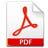 pdf decreto
